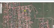 Купить земельный участок в Симферопольском районе