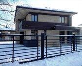Продажа дома, Купить дом в Москве, ID объекта - 502659186 - Фото 8