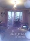 Купить квартиру ул. Чапаева, д.65