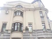 Купить квартиру метро Горьковская