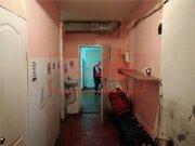 Пищевое Производство р-н ТЦ Апельсин 90 м2 без комиссии, Аренда склада в Севастополе, ID объекта - 900676813 - Фото 9