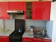 Сдам одно комнатную квартиру в Сходне, Снять квартиру в Химках, ID объекта - 334757576 - Фото 13