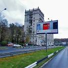 Продажа квартиры, м. Фрунзенская, Ул. Хамовнический Вал