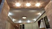 28 000 Руб., Сдается однокомнатная квартира, Снять квартиру в Домодедово, ID объекта - 332153000 - Фото 5