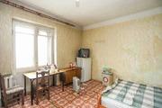 Купить квартиру ул. Ядринцева, д.8А