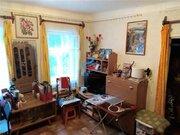 Продается дом на Добролюбова, Купить дом в Уфе, ID объекта - 504010050 - Фото 3