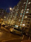Сдаю квартиру, Снять квартиру в Красногорске, ID объекта - 333831871 - Фото 11