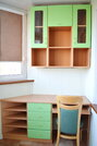 Сдается однокомнатная квартира, Снять квартиру в Домодедово, ID объекта - 333927787 - Фото 2