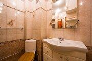 Отличная 4-ком. квартира в самом центре Сортировки!, Купить квартиру в Екатеринбурге, ID объекта - 331059585 - Фото 12