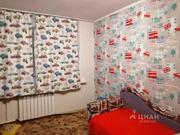 Купить квартиру Куйбышевский