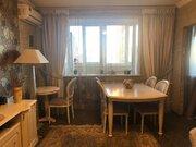 2-комнатная квартира, Снять пентхаус в Дмитрове, ID объекта - 333110961 - Фото 10
