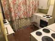 Купить квартиру ул. Комсомольская, д.21