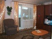 Купить квартиру ул. Тульская, д.21