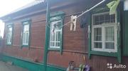 Купить дом в Бузулуке