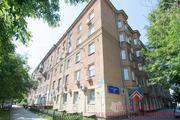 Купить квартиру Димитрова пр-кт.