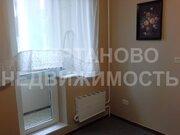 3х ком квартира в аренду у метро Южная, Снять квартиру в Москве, ID объекта - 316452953 - Фото 7