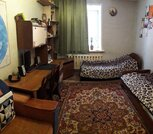 4-к квартира,8-й Микрорайон,3а, Купить квартиру в Новоалтайске, ID объекта - 333526660 - Фото 6