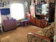 Дом 49 м2 в Ленинском р-е по ул. Окраинная, 11, Купить дом в Уфе, ID объекта - 503643149 - Фото 4