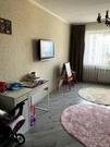 Купить квартиру ул. Маршала Жукова, д.18