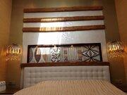 15 990 000 Руб., Продается двухуровневая квартира с брендовой мебелью и техникой, Купить пентхаус в Анапе, ID объекта - 317000940 - Фото 7