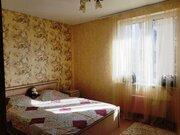 2-к кв ул.Войкова д.5, Купить квартиру в Наро-Фоминске, ID объекта - 332152185 - Фото 11