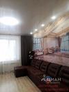 Купить квартиру ул. Бориса Богаткова
