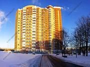 Купить квартиру ул. Соловьиная Роща