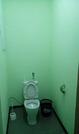 200 000 Руб., Автосервис 312 кв.м., Аренда гаража, машиноместа в Москве, ID объекта - 400153647 - Фото 8
