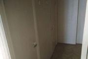 2-к квартира, 52 м, 4/10 эт., Купить квартиру в Краснодаре, ID объекта - 337066091 - Фото 9