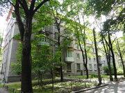 Продается комната в сталинке в 5 минутах от Удельной, Купить комнату в Санкт-Петербурге, ID объекта - 701081209 - Фото 11
