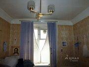 Купить квартиру ул. Анри Барбюса
