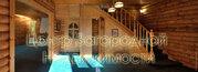 Дом, Ярославское ш, 11 км от МКАД, Загорянский пос. 11 км Ярославское ., Снять дом Загорянский, Щелковский район, ID объекта - 502206096 - Фото 7