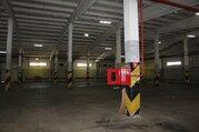 Складское помещение 2312 кв м на Вольском тракте, Аренда склада в Саратове, ID объекта - 900491737 - Фото 10
