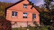Дом 174.4 кв.м. в с.Асканыш., Купить дом Асканыш, Иглинский район, ID объекта - 503465133 - Фото 1