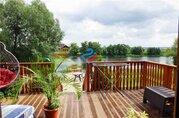 Дом в районе Искино, Купить дом Искино, Республика Башкортостан, ID объекта - 504171264 - Фото 8