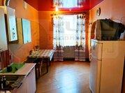 Продажа квартиры, Вологда, Ул. Козленская, Купить квартиру в Вологде, ID объекта - 327370696 - Фото 9