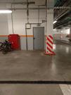 Аренда гаражей метро Строгино