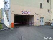 500 000 Руб., Гараж, 21 м, Купить гараж, машиноместо, паркинг в Кемерово, ID объекта - 400107187 - Фото 2