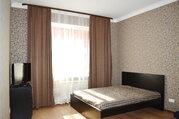 Сдается трехкомнатная квартира, Снять квартиру в Домодедово, ID объекта - 334097872 - Фото 9