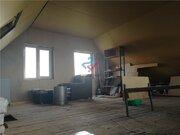 Дом в районе Демский, Купить дом в Уфе, ID объекта - 504118670 - Фото 9