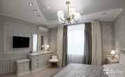 Купить квартиру от застройщика в Крекшино