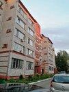 Продаю квартиру, Купить квартиру в Новоалтайске, ID объекта - 330840555 - Фото 9