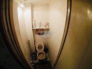 Продам 3 ком квартиру 72 кв.м по адресу ул. Почтовая д 28, Купить квартиру в Солнечногорске, ID объекта - 328814487 - Фото 4