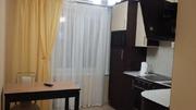 Снять квартиру ул. Свердлова
