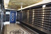 12 700 000 Руб., Оазис в Мегаполисе!, Купить квартиру в Москве, ID объекта - 333903779 - Фото 19
