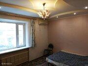 Купить квартиру Волжский