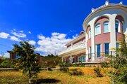 Продажа дома, Массандра, Симферопольское ш., Купить дом Массандра, Крым, ID объекта - 504558422 - Фото 3
