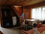 Дача в районе Демский, Купить дом в Уфе, ID объекта - 503887031 - Фото 3