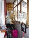 Продажа квартиры, Вологда, Пошехонское ш., Купить квартиру в Вологде, ID объекта - 329389381 - Фото 7