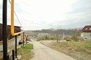 Таунхаус с видом на море, в чистейшем месте города!, Купить дом в Сочи, ID объекта - 503947229 - Фото 24